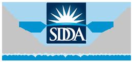 sdda-logo-footer3